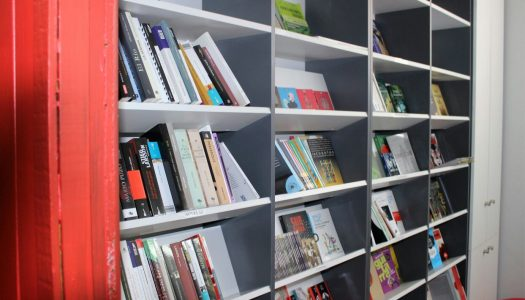 Capacitaciones E-Learning BiblioRedes